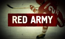 Exclusive Interview With Director Gabe Polsky On Red Army