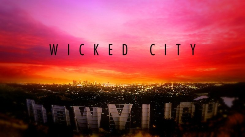 Wicked City Season 1 Review