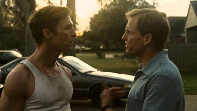 "True Detective Review: ""The Locked Room"" (Season 1, Episode 3)"