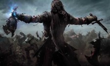 Latest Middle-Earth: Shadow Of Mordor Trailer Talks Story With Troy Baker And Alastair Duncan