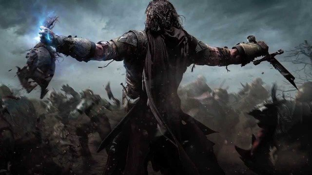 No Multiplayer Planned For Middle-Earth: Shadow Of Mordor