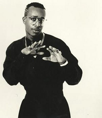 MC Hammer Releases Jay-Z Diss