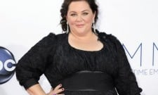 Melissa McCarthy In Talks For Spy Comedy Susan Cooper