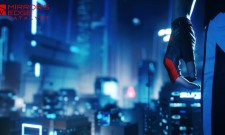 Check Out The Comprehensive $200 Collector's Edition For Mirror's Edge: Catalyst