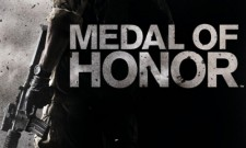 Rumor: Danger Close Will Release Medal Of Honor: Warfighter In October
