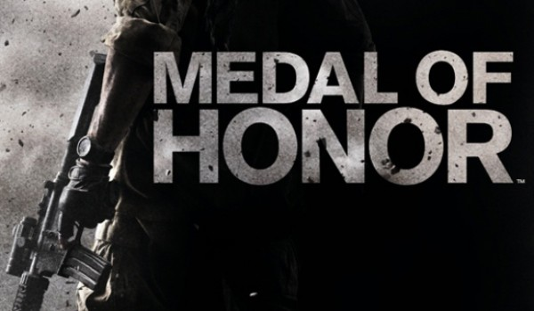 Rumor: Danger Close Will Release Medal Of Honor: Warfighter In October