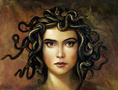 My Little Pony Creator Directing Medusa For Sony Pictures Animation