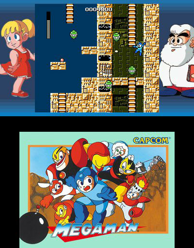 megaman_legacy_collection_3ds_01-w800-h600