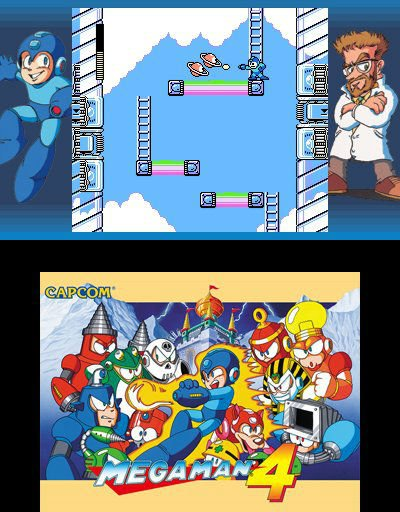 megaman_legacy_collection_3ds_02-w800-h600