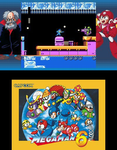megaman_legacy_collection_3ds_03-w800-h600