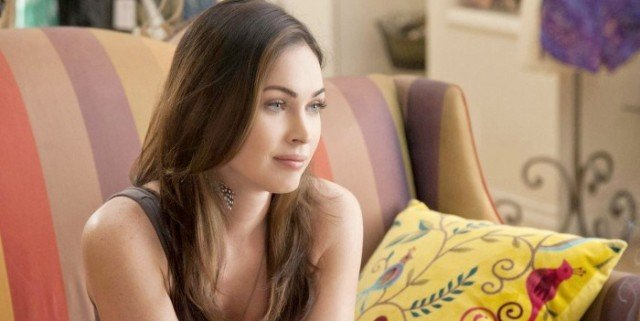 meganfox-couch-dress-700x369