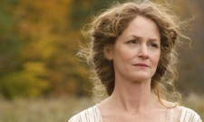 Melissa Leo Will Join Denzel Washington In The Equalizer