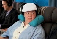 melissa-mccarthy-and-bridesmaids-gallery