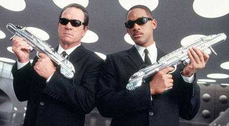 men in black Men In Black 4 Might Be A Smith Less Reboot