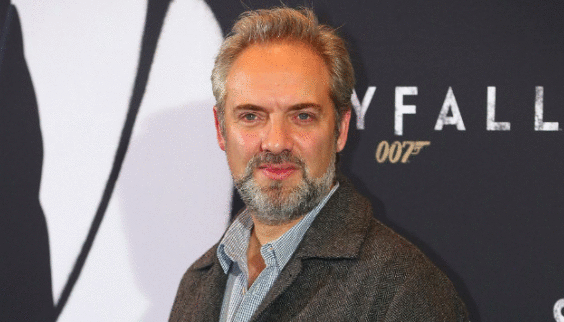 James Bond Producer Barbara Broccoli Says She Can Get Sam Mendes Back