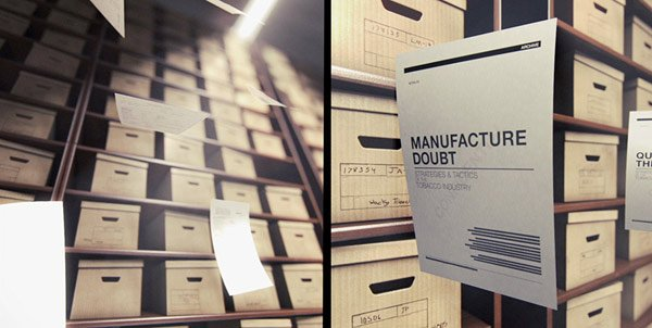 merchants-of-doubt-documentary