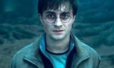 "Daniel Radcliffe Refuses To Rule Out Return As Harry Potter: ""It Would Depend On The Script"""