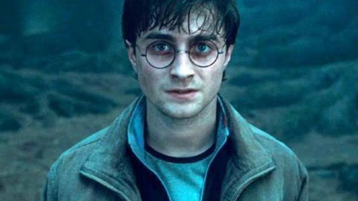messianic character harry potter 8 Of The Most Memorable Messianic Characters In Modern Cinema