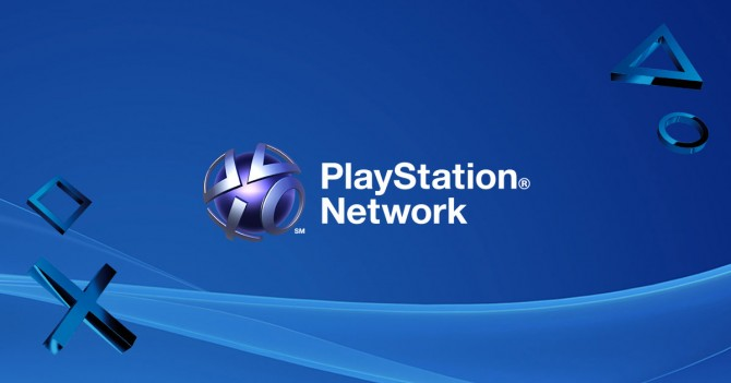 Sony Aware Of Slow PlayStation Network Download Speeds