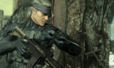Fifteen Years Of Metal Gear Solid – A Love Letter