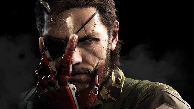 metal-gear-solid-5-the-phantom-pain-release-date-r_3gy7
