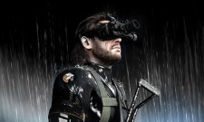 """Metal Gear Solid: Ground Zeroes Will """"Introduce Concepts For New IP"""""""