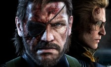 "Retail Copies Of Metal Gear Solid V: Ground Zeroes Will Include Extra ""Bonuses"""
