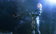 Metal Gear Solid V: Ground Zeroes Sneaks Into Retailers On March 18th, Xbox Exclusive Mission Detailed