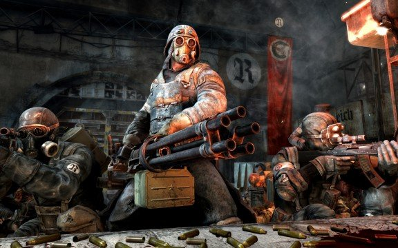 metro-last-light-faction-pack-05_1920