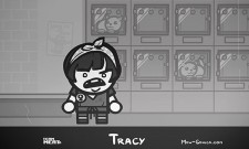 Team Meat Introduces Mew-Genics' Fourth Character, Tracy