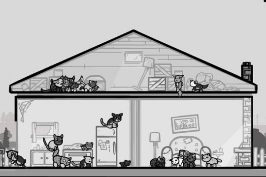 Super Meat Boy And The Binding Of Isaac Creator's Mew-Genics Put On Indefinite Hold