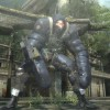 These Metal Gear Rising Pictures Are...Interesting
