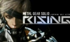 Metal Gear: Rising Not Dead, Metal Gear HD Collection Questions Answered
