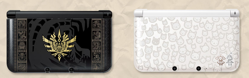 mh4-3ds