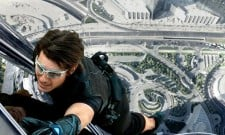 5 Movie Franchises That Got Better With Each Installment
