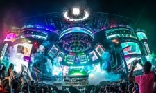 10 Acts That Will Make Ultra Music Festival 2016 One For The Books