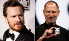 Steve Jobs Movie Snags Fall 2015 Release Date