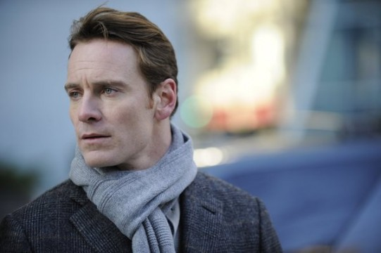 Michael Fassbender, Adam Driver And Hugo Weaving Wanted For Star Wars: Episode VII