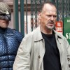 Michael Keaton Back In Talks For Spider-Man: Homecoming
