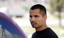 Michael Pena Will Return In Ant-Man And The Wasp