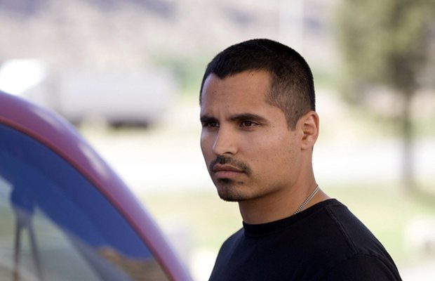 Michael Pena In Talks To Join Ridley Scott's The Martian