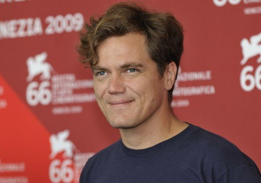 Michael Shannon To Lead Andrew Garfield Astray In 99 Homes