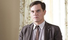 Michael Shannon And Taylor Kitsch Join Waco Miniseries