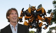 Transformers 4 Will Be Michael Bay's Last