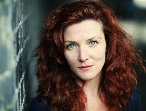 michelle-fairley-game-of-thrones-2