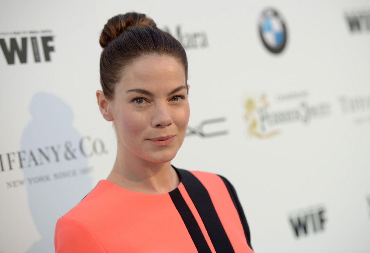 michelle-monaghan-2015-women-in-film-pre-oscar-cocktail-party-in-los-angeles_3