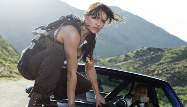michelle-rodriguez-letty-ortiz-fast-and-furious-7-wallpaper