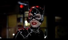 9 Superhero Movies From The 1990s That You Should Revisit