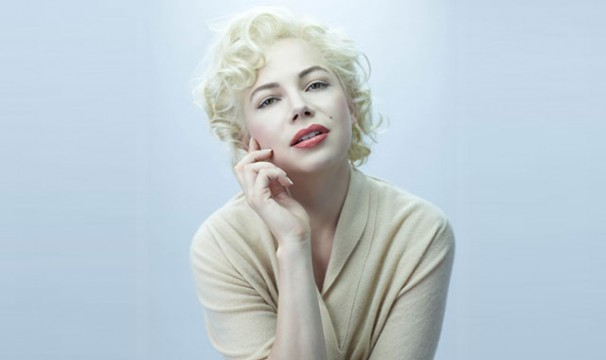 Michelle Williams To Mine For Gold With Matthew McConaughey
