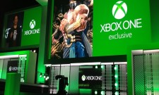 Third Time's A Charm: Microsoft Will Host Press Conference At Gamescom 2013